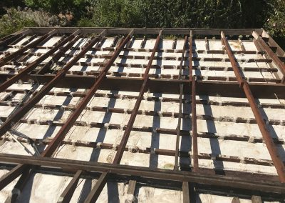 Allareas Earthmoving - Asbestos Removal 004